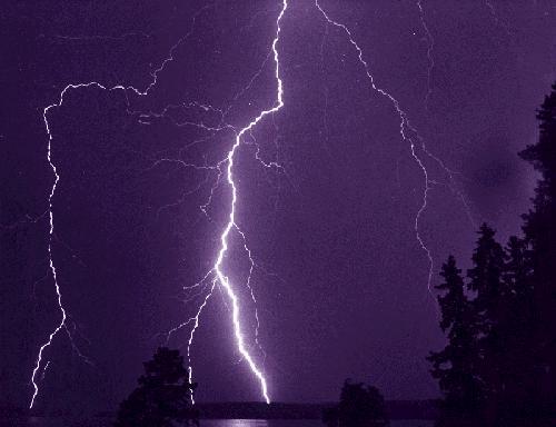 http://www.hvi.uu.se/bilder/Blixt.jpg